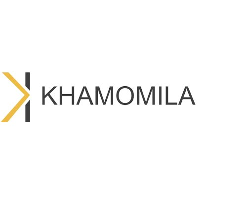 Khamomila Digital Business