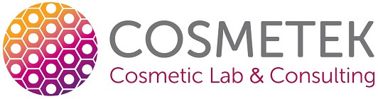 COSMETEK – Cosmetic Lab & Consulting